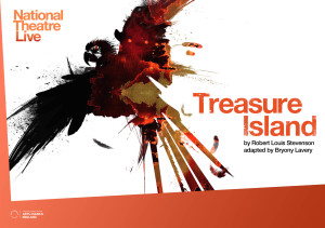 National_Theatre_Treasure_Island